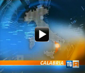 2011-12-04_RAI3 - TG Regione - Calabria - Video - 170x145